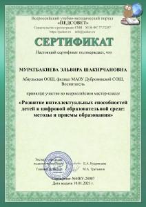 28007_certificate